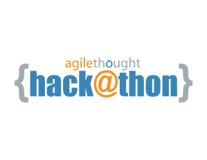 AT-hackathon-logo