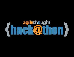AT-hackathon-logo